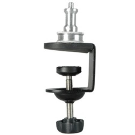 Walimex Special Clamp with Spigot