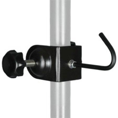 Walimex Clamp Hook