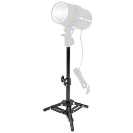 Walimex Lamp Tripod, 40cm