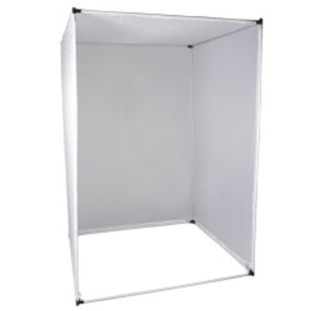 Walimex Light Cube 230x160x160cm