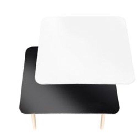 Walimex pro Mini Shooting Table 30x30cm