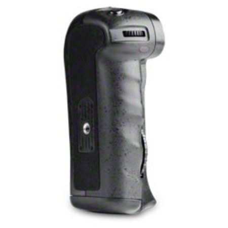 Walimex pro Battery Grip for Nikon D300/D700