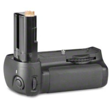 Aputure Aputure Battery Grip BP-D80 for Nikon D80 / D90