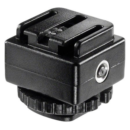 Aputure Aputure Flash Shoe for Sony Trigmaster Receiver