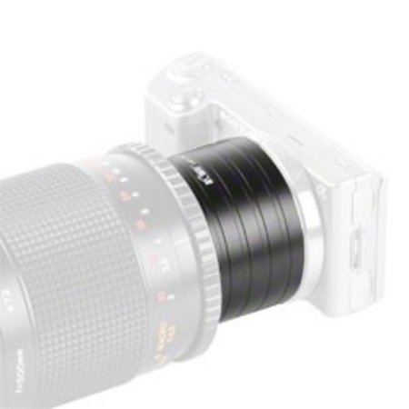 Kipon T2 Adapter for Sony NEX