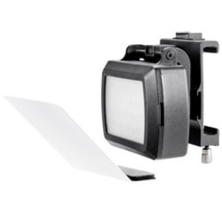 Walimex LED Dual Tripod for Apple iPhone 4/4S