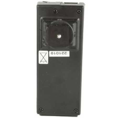 Walimex Infrared Trigger