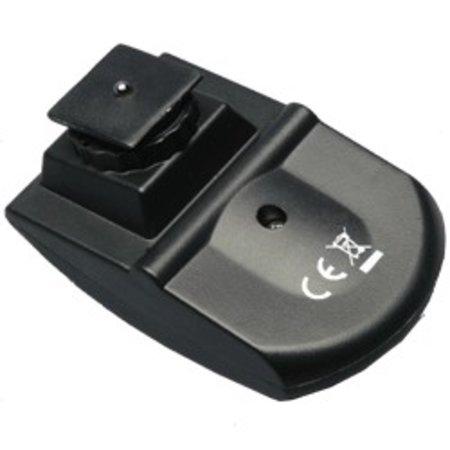 Walimex Remote Trigger Set CY-C