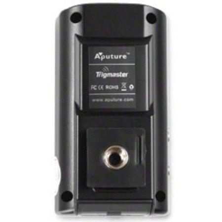 Aputure Aputure Trigmaster 2.4G Trigger MXN f. Nikon 1N
