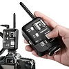 Walimex pro Delta Transceiver for Canon