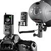 Aputure Aputure Trigmaster II 2,4G Receiver for Nikon