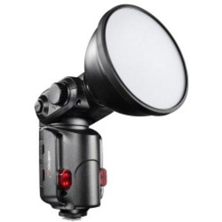 Walimex pro Reflector Diffusor f Light Shooter
