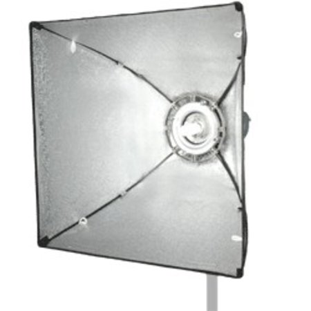 Walimex pro Striplight 25x90cm for Compact Flashes