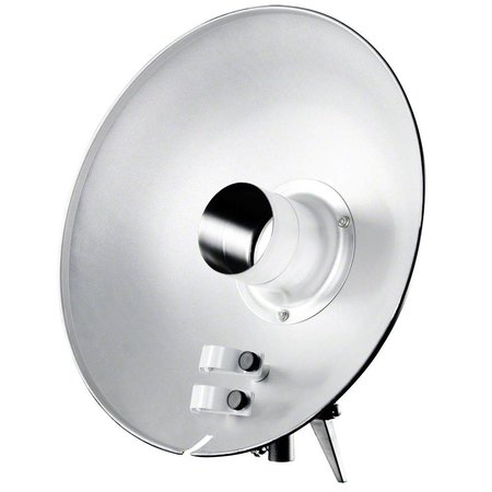 Walimex Beauty Dish for GXR-400 / GXR-600