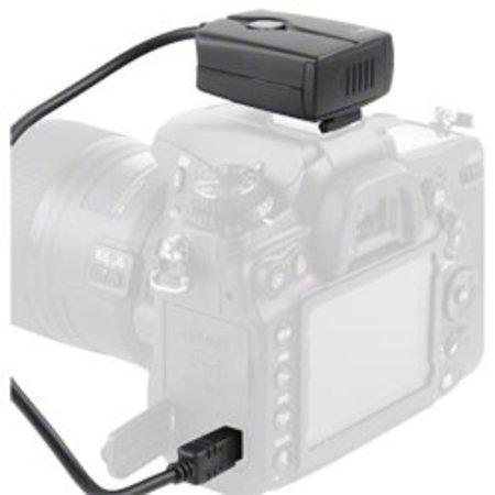 Walimex Dig. Timer Radio Remote Trigger Canon C1