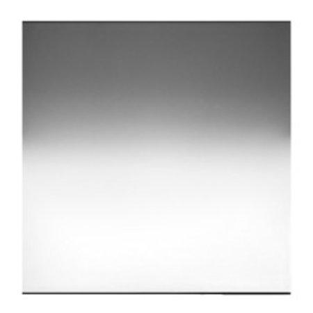 Walimex pro Gradual Grey 100x100mm