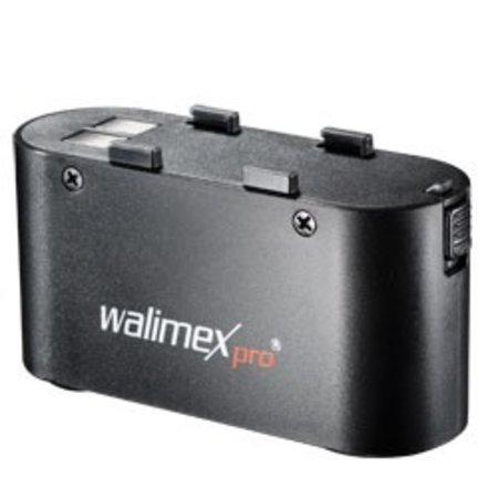 Walimex pro Powerblock Power Porta black