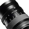 Samyang Objectief SLR Magic Hyper Prime 50mm f/0.95 Sony E-Mount