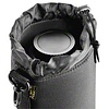 Walimex Lens Pouch Set NEO11 300 S+M