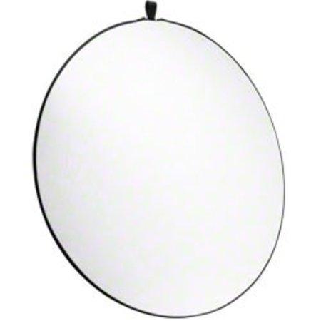 Walimex 7in1 Foldable Reflector Set, 107cm