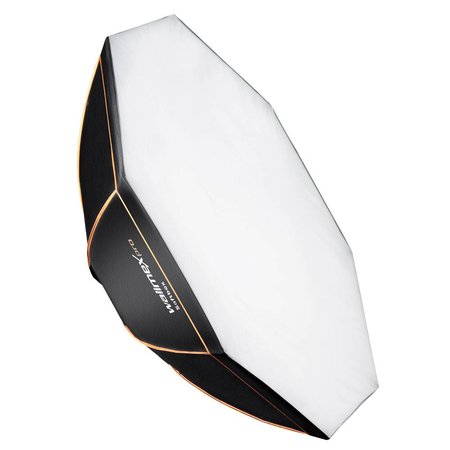 Walimex pro Octagon Softbox OL 120 for various brands