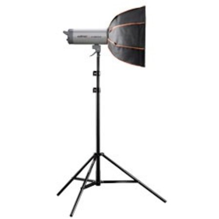 Walimex pro Octa Softbox PLUS OL 45 for various brands