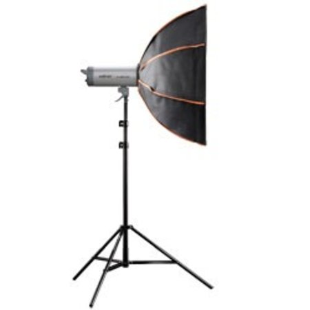 Walimex pro Octa Softbox PLUS OL 90 for various brands