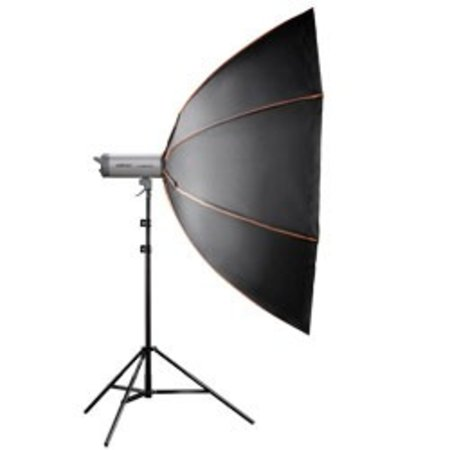 Walimex pro Octa Softbox PLUS OL 170 for various brands