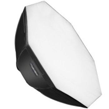 Walimex pro Softbox Octa 140cm voor diverse merken