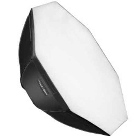Walimex pro Octagon Softbox 140cm for various brands