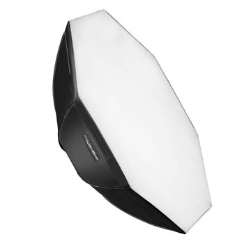 Walimex pro Octagon Softbox 90cm for various brands