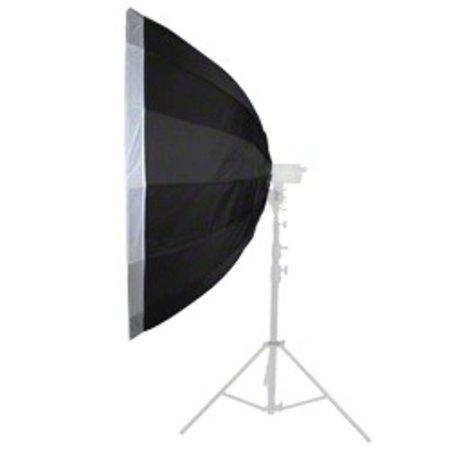 Walimex pro 16 Angle Softbox Ø120cm & K
