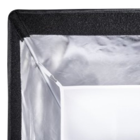 Walimex pro easy Softbox 70x100cm for various brands