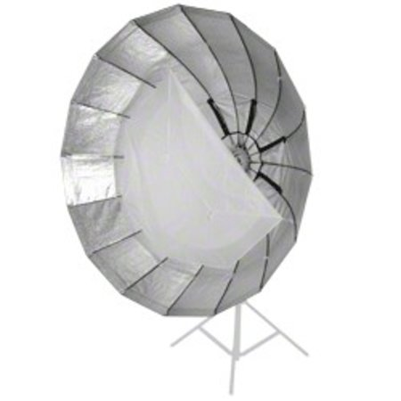 Walimex pro 16 Angle Softbox 120cm for various brands