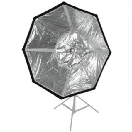 Walimex pro Octagon PLUS 200cm