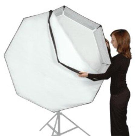 Walimex pro Octagon Softbox 140cm