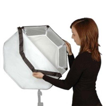 Walimex pro Octagon Softbox 60cm