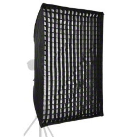 Walimex pro Grid for Umbrella Softbox 60x90cm