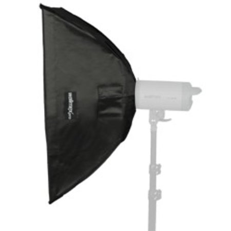 Walimex pro Softbox PLUS 60x80cm