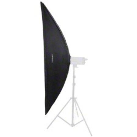 Walimex pro Striplight 25x180cm