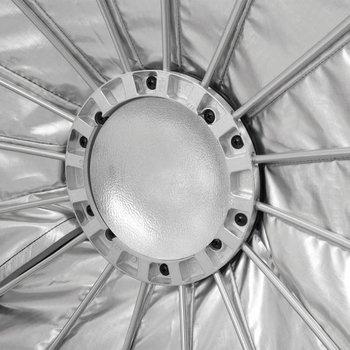 Westcott Westcott Deflector Plate voor Zeppelin