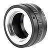 Walimex M42 Adapter for Sony NEX