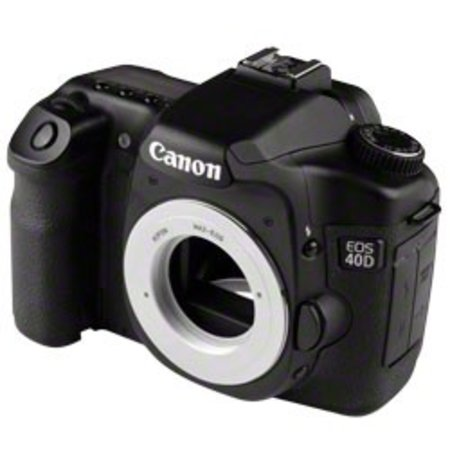 Walimex Adapter M42 to Canon
