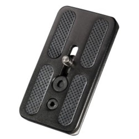 Walimex Quick Release Plate for FW-5606H
