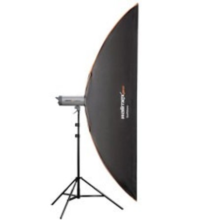 Walimex pro Softbox PLUS OL 60x200cm for various brands