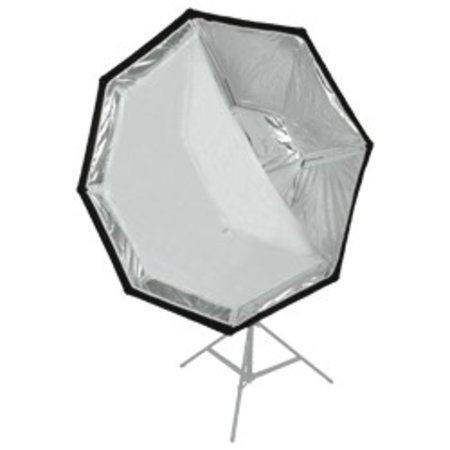 Walimex pro Octagon PLUS 200cm for various brands