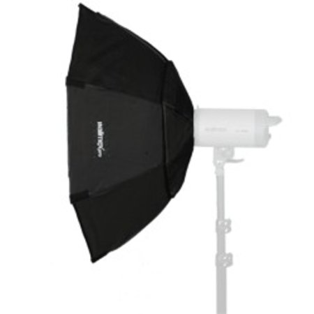Walimex pro Octagon PLUS 90cm for various brands