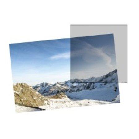 Walimex pro Matte Box Director I Kit+gray filters