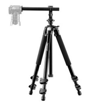mantona Scout max set makro photography