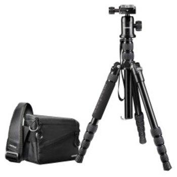 mantona Set for system camera Maxi